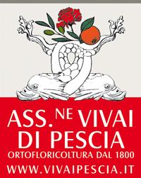 Associazione Vivai di Pescia