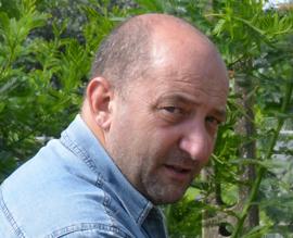 Roberto Nannini