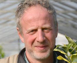 Nicola Giusti