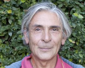 Maurizio Giuntini