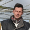 Riccardo Rosellini