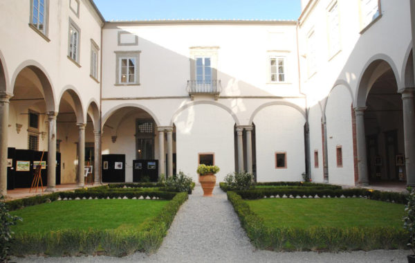 Lucca, 5 e 6 aprile: Conferenza regionale dell'agricoltura